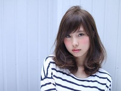 Wish Hair3