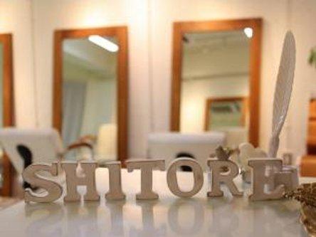 ShitoRe2