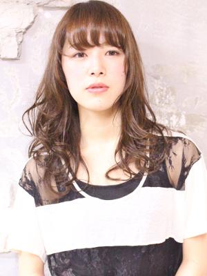 hair salon AVANCE05