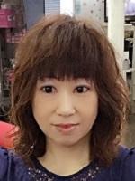 工藤 美智子
