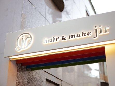 hair&make jir2
