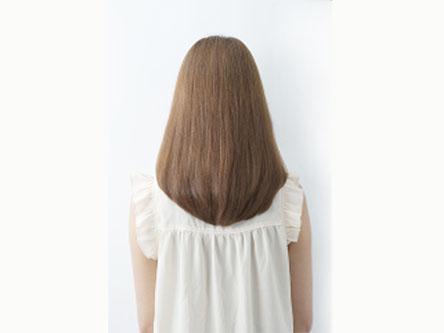 hair make AIR5