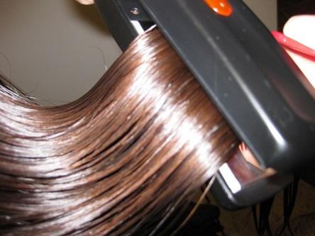 bios hair 日暮里4