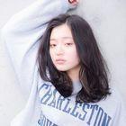 【吉祥寺OPEN記念】カット+アディクシ-カラ-+トリ-トメント+ヘッドスパ
