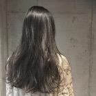 【吉祥寺オープン記念】カット+ホイップパーマ+トリートメントヘッドスパ