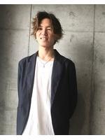 滝田 拳史
