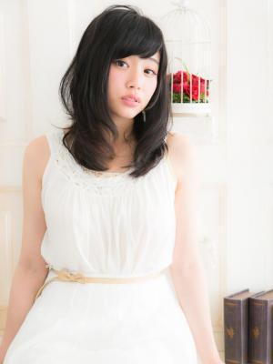 Liru&WISH吉祥寺4