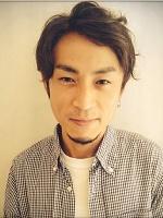 柴田 賢治