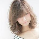 AujuaエイジングSPA+カラー11,880円⇒9,472円
