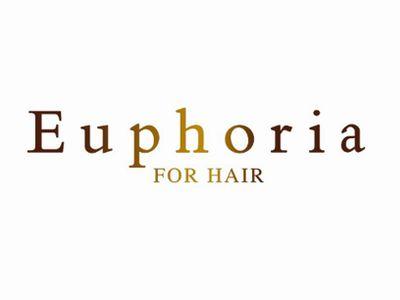 Euphoria SHIBUYA GRANDE5