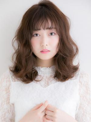 【Euphoria】おすすめモテスタイル☆大人気スタイル