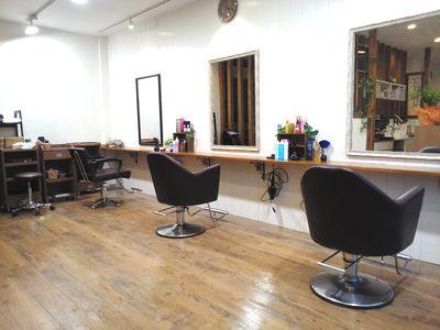 hair-design-Panse1