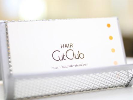 Cut Club4