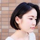 大人気インナーカラー+カット 笹塚/代田橋/美容室/インナー/人気