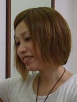 柴田 里美