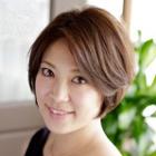 【EPARKビューティー限定】テクスチャーコントロール+カット