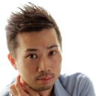 【EPARKビューティー限定】メンズカット+眉カット
