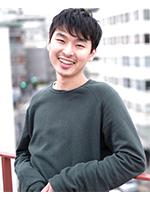 マサアキ(斉藤正朗)