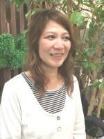 川根 洋子