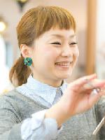 松田 京子
