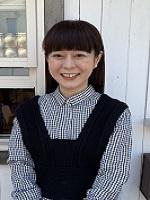 武田 幸江