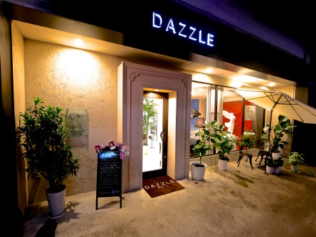 DAZZLE hair4