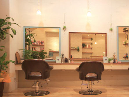 enowa hair lounge1