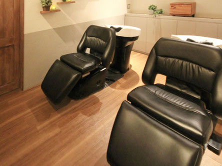 enowa hair lounge2