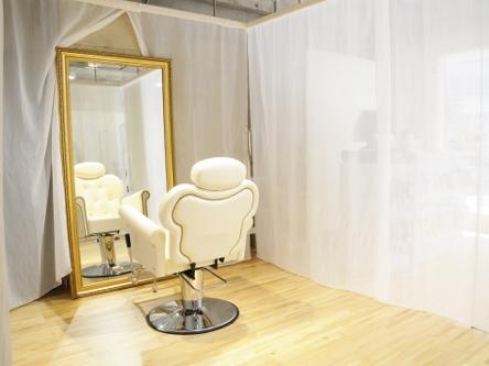 Hair studio fam2