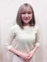 カナムラ シノ