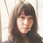 【冬髪にチェンジ!】カット+カラー+パーマ+炭酸泉 20,000円→13,500円【蕨】