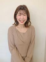 藤島 彩香