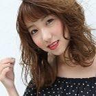 【色持ち艶◎】光色ボタニカルカラ-+電子トリ-トメント¥10800→¥6480