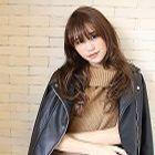【潤い・ツヤ】☆極潤ミストカラー +ツヤ髪電子トリートメント 9,180円→4,590円☆