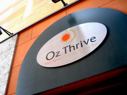 Oz Thrive4