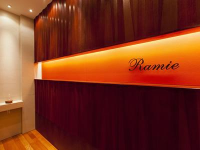 Ramie2