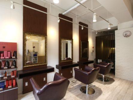 LIANA Hair Atelier1