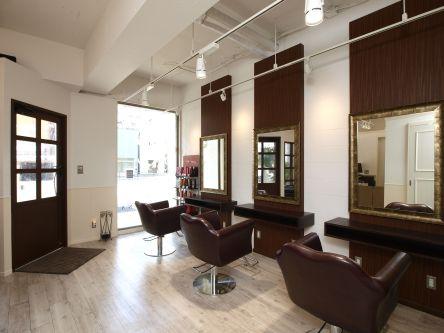 LIANA Hair Atelier2