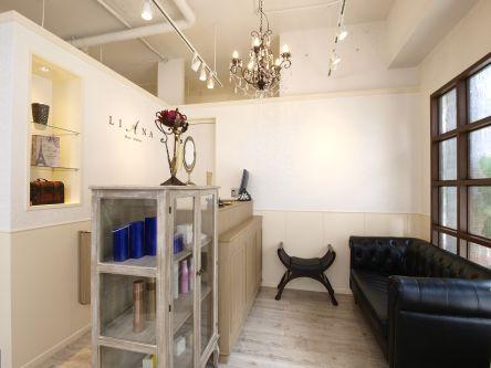LIANA Hair Atelier3