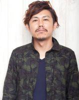 山田 雄志
