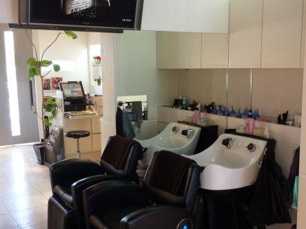 hair&make frere2