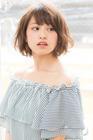 EPARKビューティー限定☆【カラーorパーマ】+カット+パワーディクト3STEPトリートメント