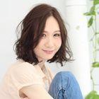 【1番人気☆】ストカール+カット(ロング)