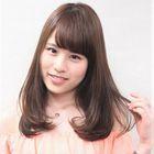 【1番人気☆】カット+ストカール(ショート)