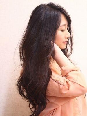 hair RISE 3