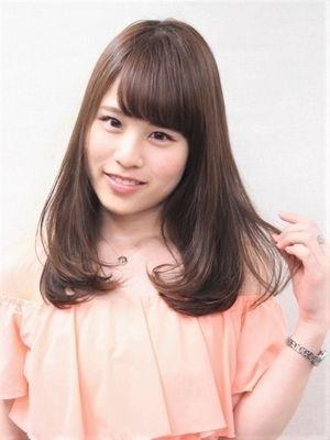 hair RISE 6