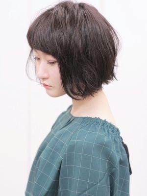 hair RISE 10