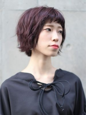 hair RISE 13