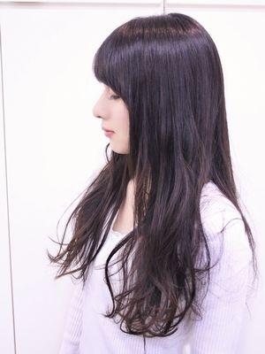 hair RISE 14