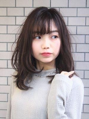 hair RISE 17